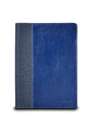 Maroo Woodland Blue Surface 3 (Blau)