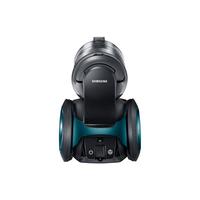 Samsung SC07F70HV (Schwarz, Grün)