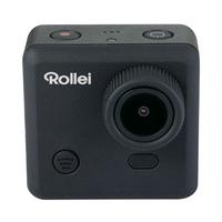 Rollei Actioncam 230 (Schwarz)