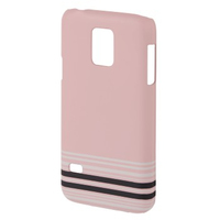 Hama Primrose (Pink)