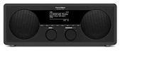 TechniSat DigitRadio 450 (Anthrazit)
