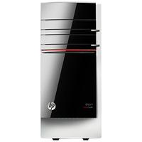 HP ENVY Desktop - 700-500ng