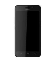 Huawei Y635 8GB 4G Schwarz (Schwarz)
