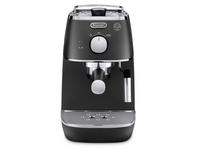DeLonghi ECI 341.BK Kaffeemaschine (Schwarz)
