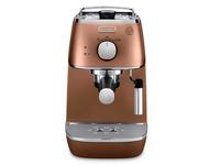 DeLonghi ECI 341.CP Kaffeemaschine (Kupfer)