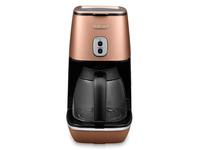 DeLonghi ICMI 211.CP Kaffeemaschine (Kupfer)