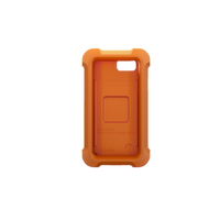 Otterbox 78-50987 Handy-Schutzhülle (Orange)