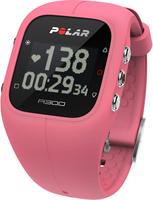 Polar A300 (Pink)