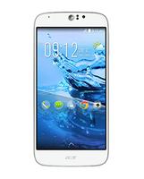 Acer Liquid Jade Z Plus 16GB 4G Weiß (Weiß)