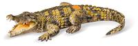 Ravensburger Krokodil (Mehrfarbig)