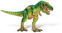 Ravensburger Tyrannosaurus rex (Mehrfarbig)