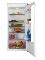 Amica EVKS 16175 Eingebaut 197l A++ Weiß Kühlschrank (Weiß)
