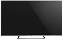 "Panasonic TX-55CSW524 55"" Full HD WLAN Schwarz LED TV (Schwarz)"