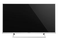 """Panasonic TX-40CSW614W 40"""" Full HD Smart-TV Weiß LED TV (Weiß)"""