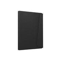 Kobo N437-AC-BK-E-PU E-Book Reader Schutzhülle (Schwarz)