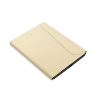 Kobo Sleepcover (Cream)