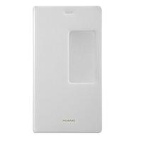 Huawei 51990826 Folio Weiß Handy-Schutzhülle (Weiß)