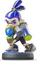 Nintendo 1071466 Splatoon action figure/collectible (Mehrfarbig)