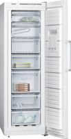 Siemens GS33VVW31 Gefriermaschine (Weiß)