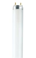 Osram T8 Active L 18W G13 A Kaltweiße Leuchtstofflampe