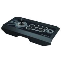 Hori Real Arcade Pro. 4 Kai (Schwarz)