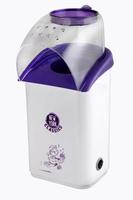 Efbe-Schott TKG PCM 1001 NYC Popcornknaller (Violett, Weiß)