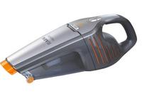 AEG AG6120 (Schwarz)