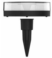 MiPow BTL400 Außenbeleuchtung (Schwarz, Weiß)