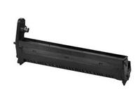OKI 44844470 30000Seiten Magenta Drucker-Trommel (Schwarz)