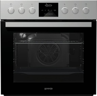 Gorenje New Hot Set