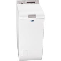 AEG L75279TL Freestanding 7kg 1200RPM A+++ White Top-load (Weiß)