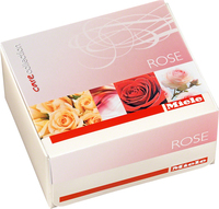 Miele FA R 151 L (Pink)