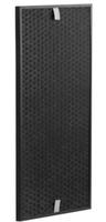 Rowenta XD 6061 F0 Luftfilter (Schwarz)
