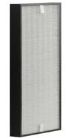 Rowenta XD 6071 F0 Luftfilter (Schwarz, Weiß)