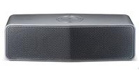 LG P7 (NA8550) (Grau)