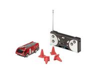 Revell 23528 Ferngesteuertes Spielzeug (Rot)