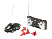 Revell 23517 Ferngesteuertes Spielzeug (Schwarz)
