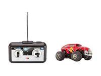 Revell 23505 Ferngesteuertes Spielzeug (Rot)