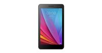 Huawei MediaPad T1 7.0 8GB 3G Schwarz, Weiß (Schwarz, Weiß)