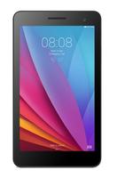 Huawei MediaPad T1 7.0 8GB Schwarz, Weiß (Schwarz, Weiß)