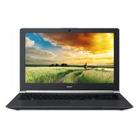 Acer Aspire 7-571G (Schwarz)