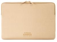Tucano BF-E-MB12-GO Notebooktasche (Gold)