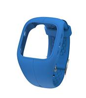 Polar 91054249 Uhrenarmband (Blau)