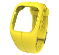 Polar 91054250 Uhrenarmband (Gelb)