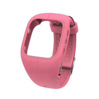Polar 91054247 Uhrenarmband (Pink)