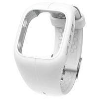 Polar 91054246 Uhrenarmband (Weiß)