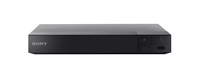 Sony BDP-S6500 (Schwarz)