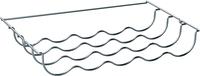 Siemens KS10Z030 Küchen- & Haushaltswaren-Zubehör (Chrom)