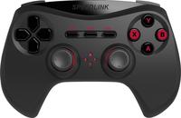 SPEEDLINK Strike NX Gamepad PC Schwarz (Schwarz)