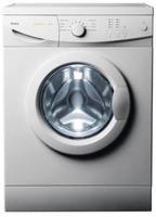 Amica WA14640W Waschmaschine (Weiß)